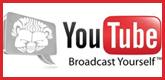 YouTube, il canale dell'Ufficio Stampa