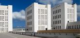 Report delle attività svolte da UniOrienta