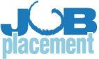 Orientamento in uscita - Job Placement
