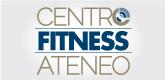 Centro Fitness di Ateneo