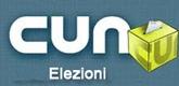 19-25 gennaio Votazioni CUN: documenti e scadenze