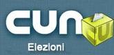 14-15 giugno Elezioni CUN 2017 Area 13 Ricercatori