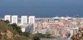 Università Mediterranea - Guide 2018