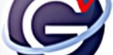 Gomp mobile app