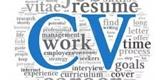 Guida CV e lettera motivazionale