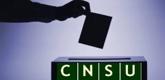 14-15 maggio Elezioni componenti del Consiglio Nazionale degli Studenti Universitari (C.N.S.U.)