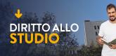 Bando Diritto allo studio 2019/2020
