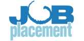 Bacheca offerte di lavoro Job Placement - Dalla banca dati AlmaLaurea