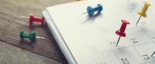 Offerta Formativa - Calendario lezioni - Calendario esami