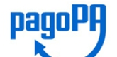 Tasse e contributi: dal 2 marzo attiva PagoPA