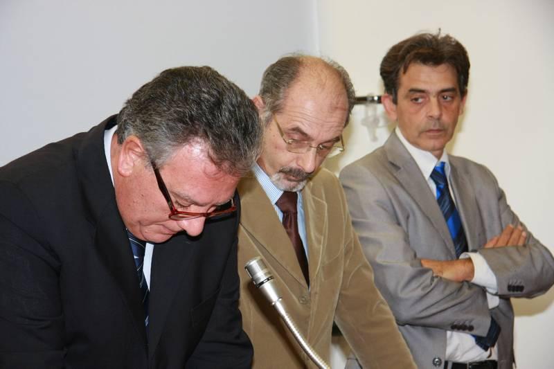 Proclamazione Direttori dipartimento