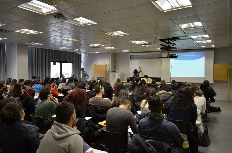 Universit degli studi mediterranea articoli concluso for Test di architettura