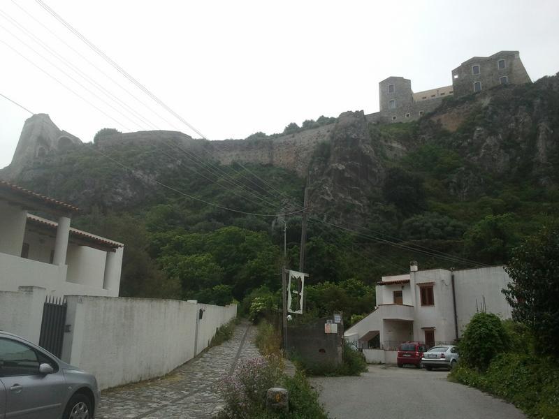 ito 3 - Castello