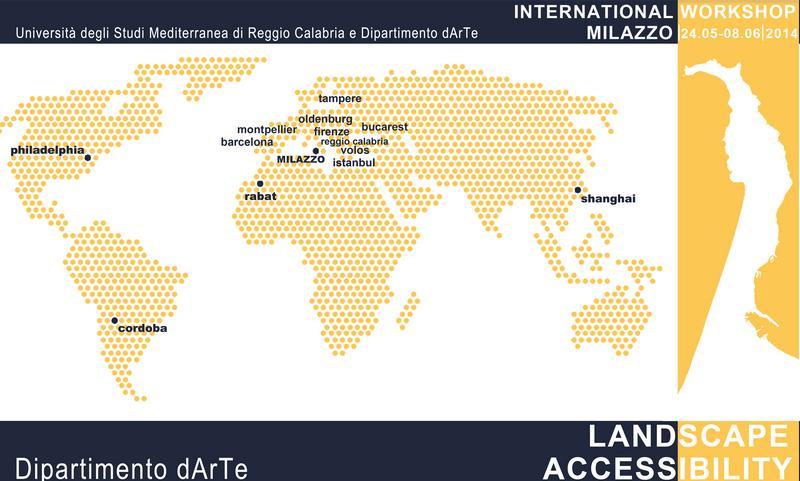 Ufficio Erasmus Architettura Firenze : Università degli studi mediterranea international 24 maggio 8