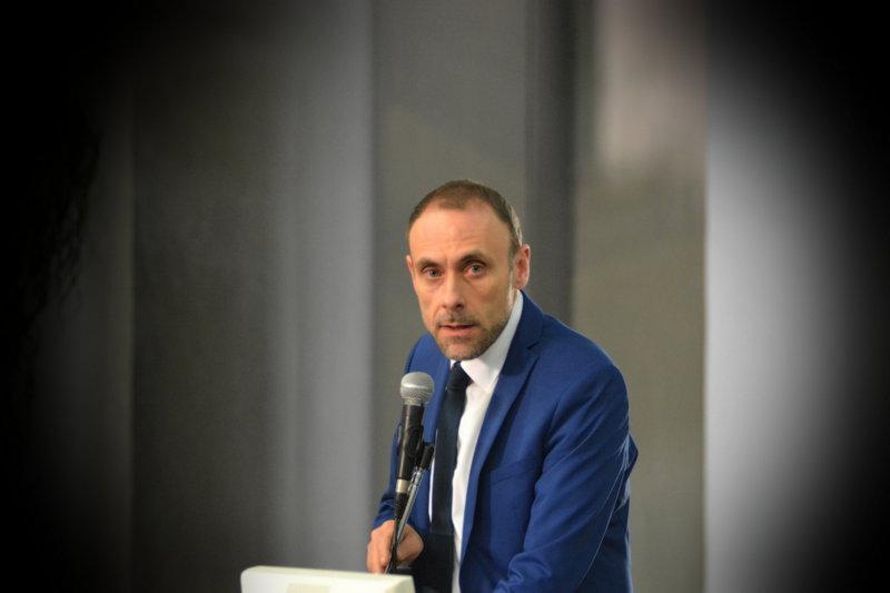 Francesco Buccafurri