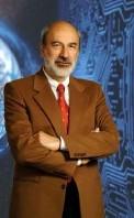 José Carlos Principe