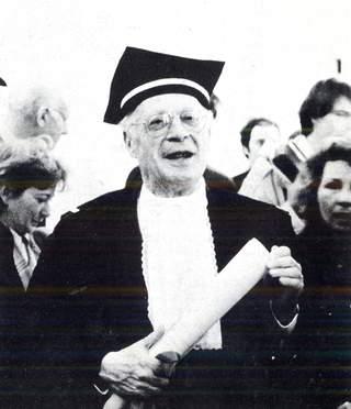 Giovanni Astengo