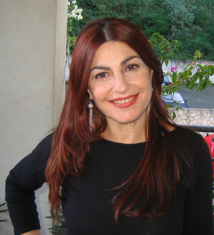 Francesca moraci
