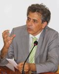 Domenico Nicolo